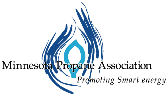 Minnesota Propane Association - logo